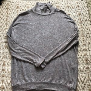 Long sleeve from Aritzia